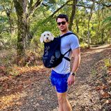 Photo of Brandon Child, Partner at Costella Kirsch