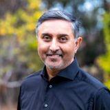 Photo of Kittu Kolluri, Managing Director at NeoTribe Ventures