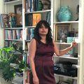 Photo of Smitha Sadiq, Venture Partner at Sutton Capital