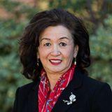 Photo of Jo Shen, Venture Partner at Vivo Capital