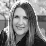 Photo of Jen Ard, Managing Director at Intel Capital