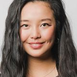 Photo of Jiani Chen, Senior Associate at Felicis Ventures