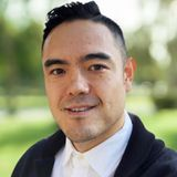 Photo of Yohei Ishii, Partner at Andreessen Horowitz