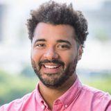 Photo of Evan Hamilton, Investor at Upfront Ventures