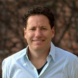 Photo of Garrett Goldberg, Partner at BEE Partners