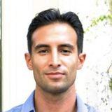 Photo of Shawn Ranjbaran, Principal at Human Capital
