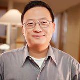 Photo of Ben Yu, Managing Partner at Sierra Ventures
