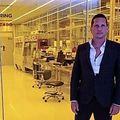 Photo of André König, Managing Partner at Entanglement Capital
