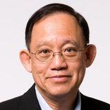 Photo of Kheng Nam Lee, Venture Partner at GGV Capital