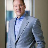 Photo of Bill Ford, Partner at Fontinalis Partners