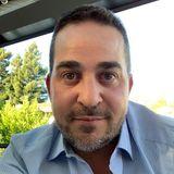 Photo of Luigi Bajetti, General Partner at LombardStreet Ventures