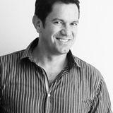 Photo of Thanos Papadimitriou, Partner at Charge Ventures