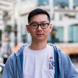 Photo of Austin Ju, Investor at New Stack Ventures