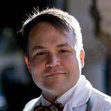 Photo of Alex Morgan, Partner at Khosla Ventures