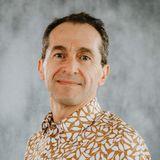 Photo of Jonathan Bogner, Partner at Level 2 Partners