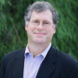 Photo of Adam Berger, Managing Director at Insight Venture Partners