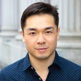 Photo of Charles Yu, Principal at Bling Capital