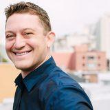 Photo of Josh Breinlinger, General Partner at Turtle Ventures