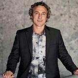 Photo of Bill Kentrup, Partner at Radian Capital