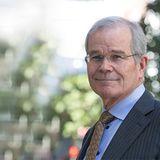 Photo of Dennis Ryan, Managing Partner at Foresite Capital
