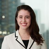 Photo of Meagan Loyst, Analyst at Lerer Hippeau