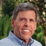 Photo of Milton Alpern, Partner at Good Growth Capital