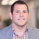 Photo of Jake Simson, Analyst at RA Capital