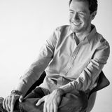 Photo of Cristobal Perdomo, General Partner at Jaguar Ventures