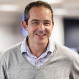 Photo of Juan Manuel Fernández  Lobato, Venture Partner at 83North
