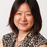Photo of Hongbo Lu, Partner at Vivo Capital
