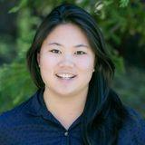 Photo of Ruby Lee, Partner at Kleiner Perkins