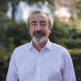 Photo of Jordi Vinas , General Partner at Nauta Capital