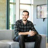 Photo of Robert Sternberg, Investor at Accel