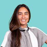 Photo of Di-Ann Eisnor, Venture Partner at Obvious Ventures
