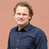 Photo of Pär-Jörgen  Pärson, General Partner at Northzone