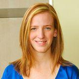 Photo of Danielle Morrill, Venture Partner at XFactor Ventures