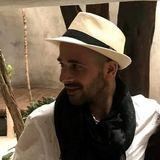 Photo of Doron Segal