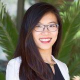 Photo of Jennifer Li, Partner at Andreessen Horowitz