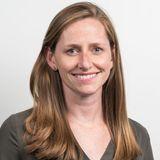 Photo of Lily Lyman, Partner at Underscore VC