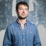 Photo of Ben Lerer, Managing Partner at Lerer Hippeau