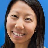 Photo of Chian Gong, Principal at Reach Capital