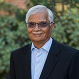 Photo of Mahendra Shah, Investor at Vivo Capital