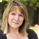 Photo of Heidi Roizen, Partner at Threshold Ventures