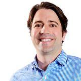 Photo of Bradley Twohig, Partner at Lightspeed Venture Partners