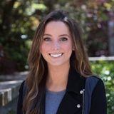 Photo of Nicole Stanners, Partner at Andreessen Horowitz
