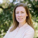 Photo of Alyse Killeen, Managing Partner at StillMark