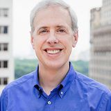 Photo of Michael Heller, Venture Partner at Oak HC/FT