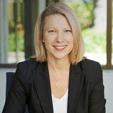 Photo of Elizabeth Clarkson, Managing Director at Sapphire Ventures