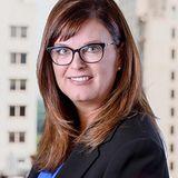 Photo of Jenn Adams, Advisor at Oak HC/FT