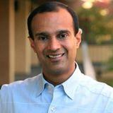 Photo of Gaurav Garg, Partner at Wing Venture Capital